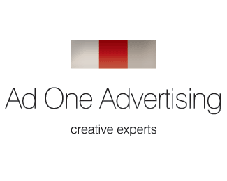 Ad One Advertising