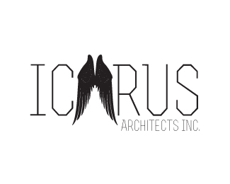 Icarus Architects INC