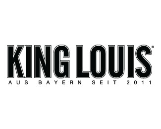 King Louis Beer
