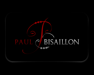 Paul Bisaillon