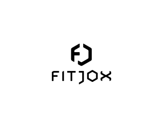 Fit Jox