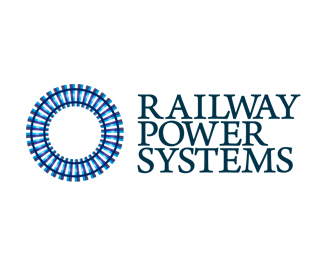 Railway Power Systems