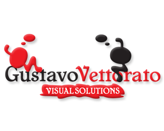 Gustavo Vettorato Visual Solutions