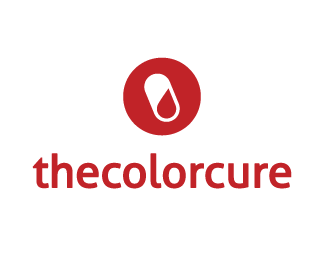 The Color Cure