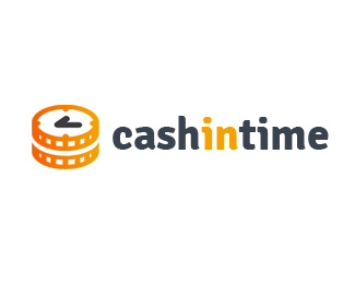 cash in time