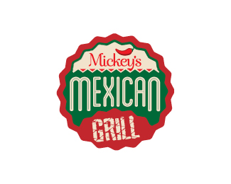 Mickey´s Mexican Grill