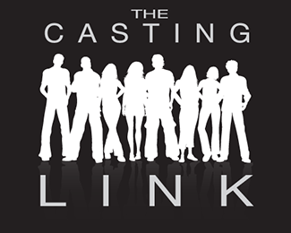 The Casting Link