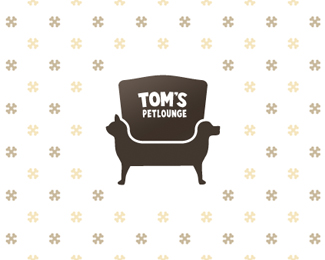 Tom's Petlounge *updated*