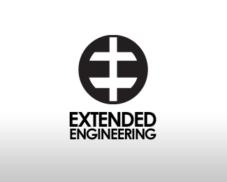Extended Engineering