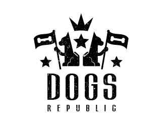 DOGS REPUBLIC