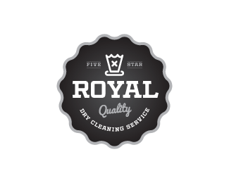Royal Quality Dry Cleaners