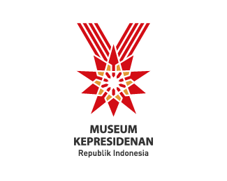 Indonesian presidential Museum