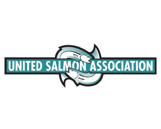United Salmon Association