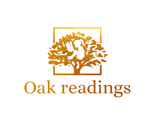 Oak Readings