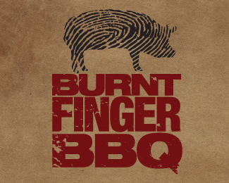 Burnt Finger BBQ