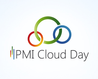 PMI Cloud Days