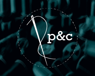 Logo For any p&c groups