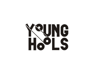 Young Hoools concept