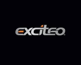Exciteo