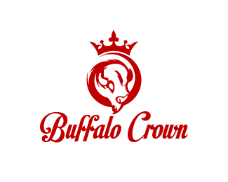 Buffalo Crown