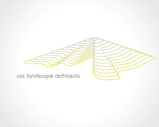 cac landscape architects 3