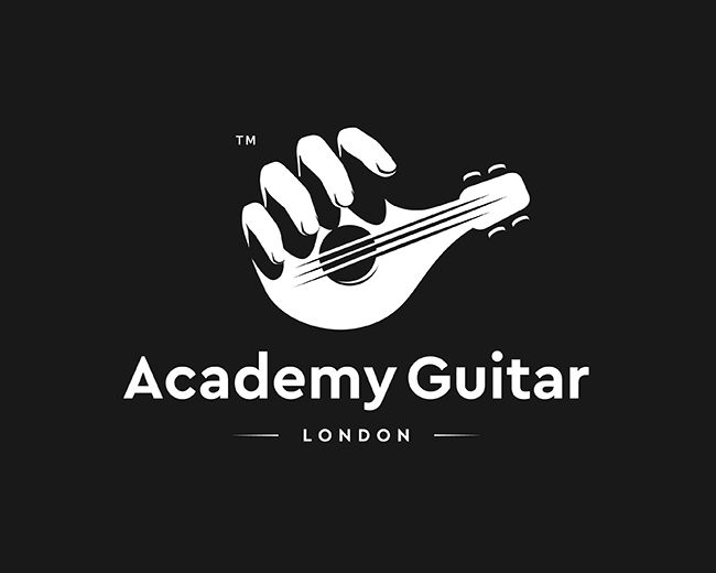 Academy Guitar- London