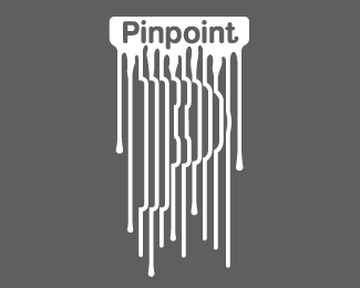 PinPoint Painting V5