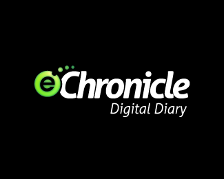 eChronicle Digital Diary