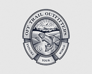 Off Trail Outfitters