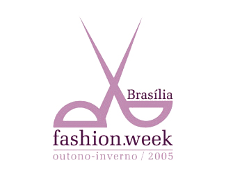 BSB Fashion Week