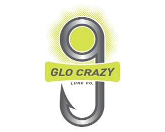 GloCrazy Lure Co.
