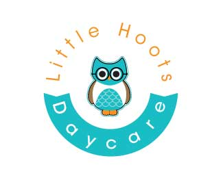 Little Hoots Daycare