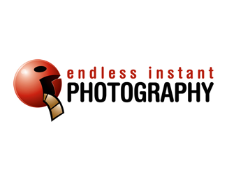 Endless Instant Photography