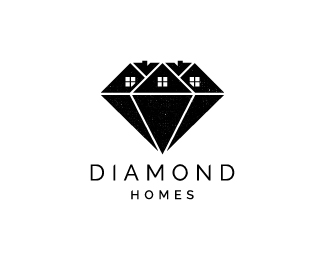 Diamond Homes