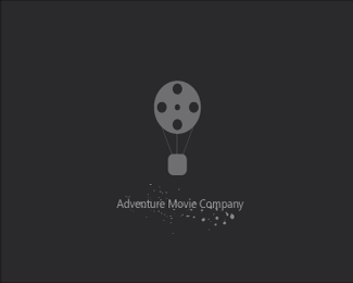Adventure movie