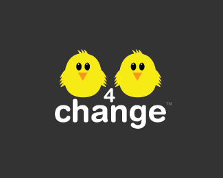 Chicks 4 Change