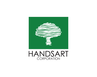 Handsart Corporation