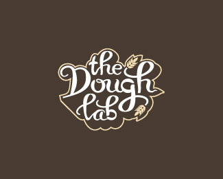 The Dough Lab