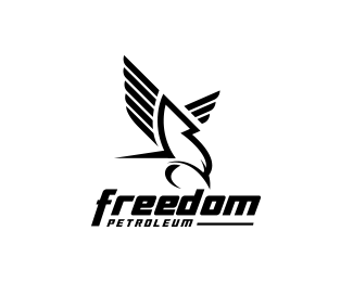 Freedom Petroleum