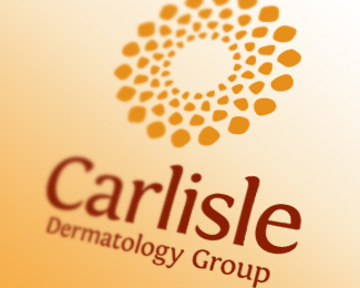Carlisle Dermatology Group