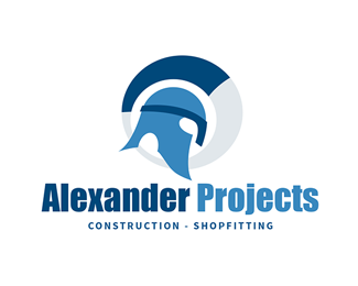Alexander Projects