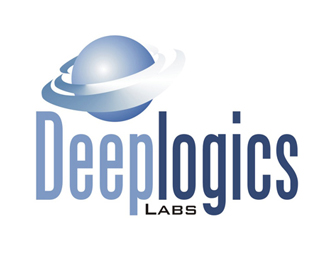 Deep Logic Labs