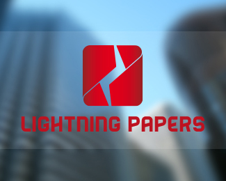 Lightning Papers
