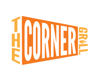 The Corner Grill Option2