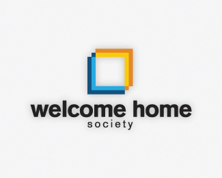 Welcome Home Society - v1