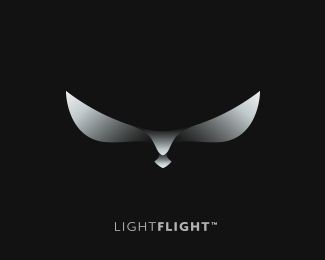 LightFlight