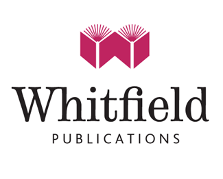 Whitfield Publications