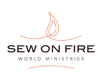 Sew on Fire Ministries (v3)