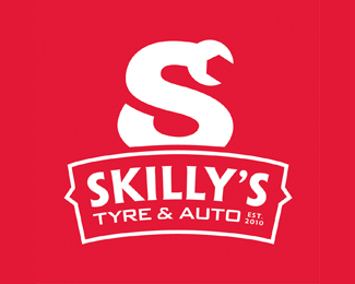 Skilly's Tyre & Auto
