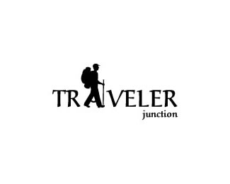 Traveler Junction